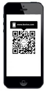 koctex-qr-code